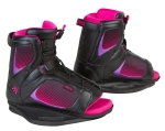 2013 Luxe Wakeboard Bindings