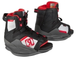 2013 Vision Wakeboard Bindings