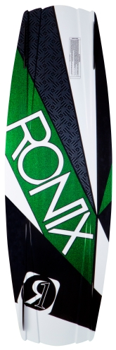 Ronix - 2013 Viva 140 w/Divide Wakeboard Package