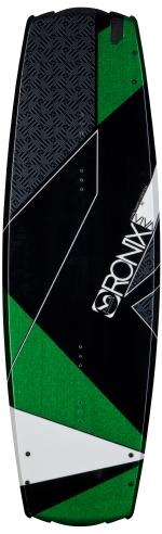 Ronix - 2013 Viva 140 Wakeboard