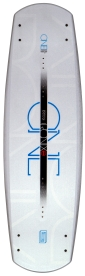 Ronix - 2013 One 134 Modello Wakeboard