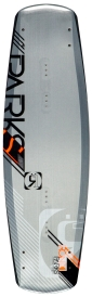 Ronix - 2013 Parks 134 Modello Wakeboard