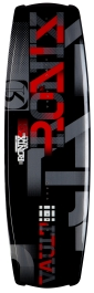 Ronix - 2013 Vault 128 Wakeboard