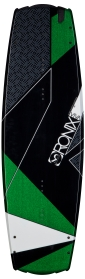 Ronix - 2013 Viva 136 Wakeboard