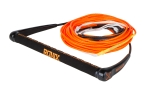 Ronix - Combo 5.0 - Dyneema Bar Lock w/80ft R8 Mainline