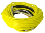 Ronix - R8 80 FT 6 - Section Mainline Neon Butter