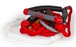 Bungee WakeSurf Rope w/Handle