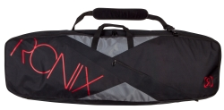 Ronix - Battalion Padded Wakeboard Bag - Black Caffeinated