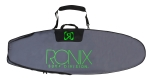 Ronix - Dempsey Surf Bag - Black/Grey