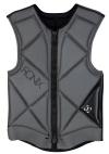 Ronix - 2014 Indo Front Zip Impact Jacket