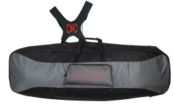 Ronix - Links Padded Backpack Wakeboard Bag