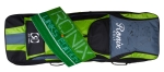 Ronix - Links Edition Wheelie Wakeboard Bag