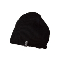 Spacecraft Beanie - Black