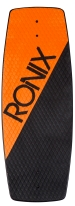 Ronix - 2014 Electric Collective 41