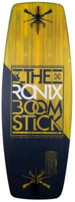 Ronix - 2014 Boomstick Bi-Level Sintered 42