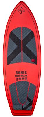 Ronix - 2015 5' 2