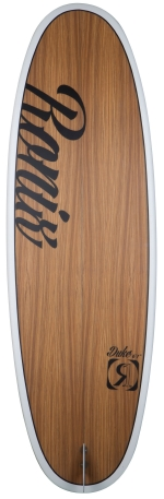 Ronix - 2014 The Duke 5' 5