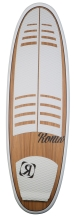 Ronix - 2014 The Duke 6' 1
