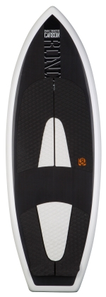 Ronix - 2014 Parks Thruster 5' 7