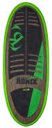 Ronix - 2015 Koal Longboard 4' 10