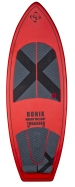 "2015 Marsh Mellow Thrasher 4'8"" WakeSurf Board"