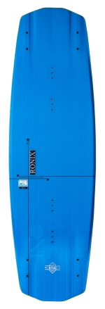 Ronix - 2016 One ATR