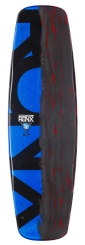 Ronix - 2016 Space Blanket ATR 137 Wakeboard - Metallic Blue