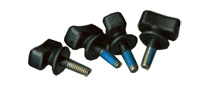 Hyperlite - Thumb Bolts for Newer Hyperlite Claws