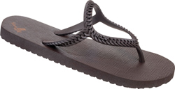 Sanuk - Ibiza Links - Women's Sandal