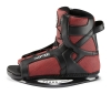2013 Option Wakeboard Binding