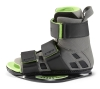 2013 Verdict Wakeboard Binding