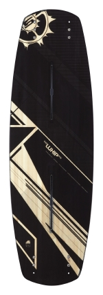 Slingshot - 2013 Whip Wakeboard