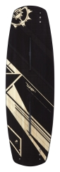 Slingshot - 2013 Whip Wakeboard