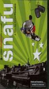 Ronnie Romero - Snafu - DVD