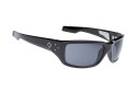Spy Sunglasses - Nolen Sunglasses - Black/Grey