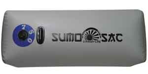 Straight Line - Sumo 750 lbs