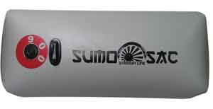 Straight Line - Sumo 900 lbs