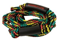 Knotted Wakesurf Handle