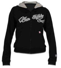 Ten-80 - Signature Hoodie Sweatshirt