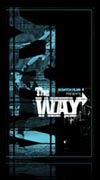 Scratch Films - The Way - DVD
