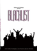 Sidewayz/Cadmium - Black List - DVD