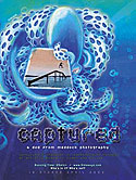 Meddock Photography - Captured - DVD