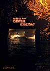 Sidewayz - Depth Charge - DVD