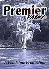 Pendelum Productions - Premier VM #1 - DVD