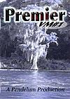 Pendelum Productions - Premier VM #1 - DVD