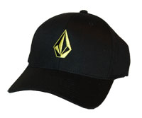 Full Stone Flexfit Hat