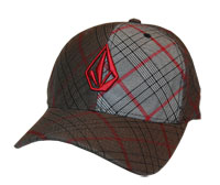 Suited Stone Flexfit Hat
