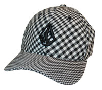 Volcom - Suited Stone Flexfit Hat