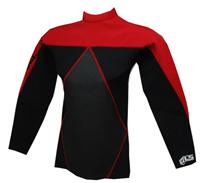 Volcom - Stone Jacket Longsleeve Neo Jacket