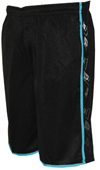 Volcom - Workin V-Line Athletic Short